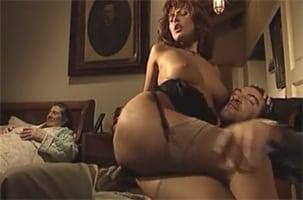 Pornovintage