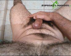 macho caliente para mujeres