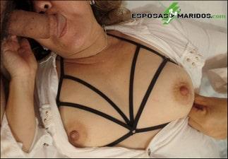Mexicana madura en chat porno Fotos Mexicanas Xxx Desnudas Porno Mexicano Esposas Y Novias